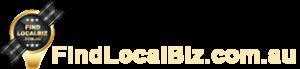 FindLocalBiz.com.au